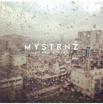 SILENT WINTER by MYSTRNZ