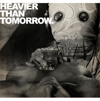 Heavier Than Tomorrow by Softporn Hotel