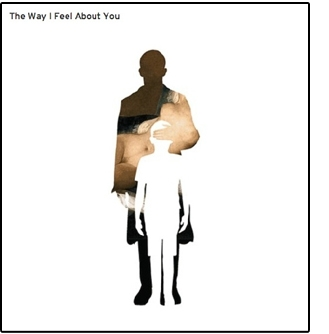 THE WAY I FEEL ABOUT YOU by IYGG