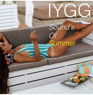 SOUNDS OF SUMMER (S.O.S.) by IYGG