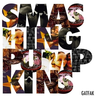 GATFAK Pumpkins Mixtape