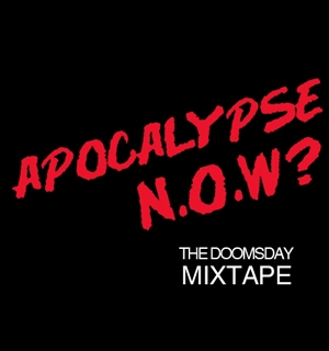 APOCALYPSE NOW by BASTARDS OF YOUNG